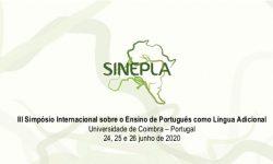 III-SINEPLA