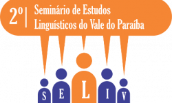 II_ Edicao_SELIV_Lingua_Literatura_Ensino