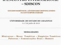 II_Encontro_Internacional_SdisCon_Linguagens_Semiótica_Discurso_Contemporaneidade