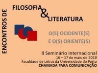 II_Seminario_Internacional_Encontro_Filosofia_Literatura
