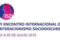 ISD_VI_Encontro_Internacional_Interacionismo_Sociodiscursivo