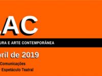IV_Seminario_Literatura_Arte_Contemporanea_SELAC