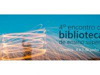 IV_encontro_bibliotecas_ensino_superior