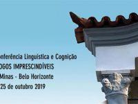 IX_Conferencia_Linguistica_Cognicao