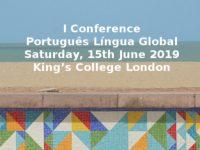 I_Conferencia_Anual_TROPO_UK_Portugues_Lingua_Global