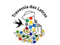 I_Festa_Infanto_juvenil_Lingua_Portuguesa