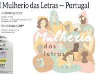 I_Mulherio_Letras_Portugal