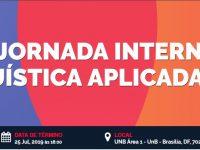 JILAC_II_Jornada_Internacional_Linguistica_Aplicada_Critica