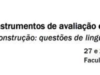 Jornada_portugues