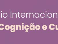 LCC_Simposio_Internacional_Linguistica_Cognicao_Cultura