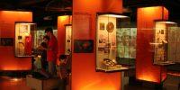 Museu-da-Língua-Portuguesa