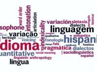 OSUCHiLL_XXII_Congresso_Linguística_Hispanica_Lusofona