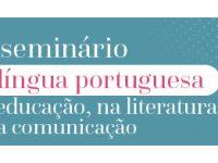 SEMINARIO-CPCLP