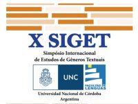 SIGET_X_Simposio_Internacional_Generos_Textuais_Discursivos