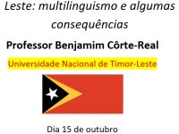 SITUACAO-LINGUISTICA-TIMOR-LESTE