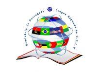 Seminario_Portugues_Lingua_Segunda_CPLP