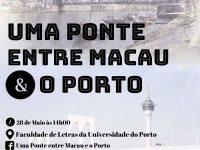 Uma_ponte_entre_Macau_e_o_Porto