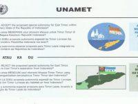 Understanding_Timor_Leste_2019_TLSA_Research_Conference