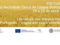VIII_Coloquio_Sociedade_Checa_Lingua_Portuguesa