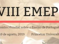VIII_EMEP_Encontro_Mundial_Ensino_Portugues
