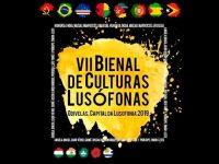 VII_Bienal_de_Culturas_Lusofonas