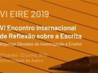 VI_Encontro_Internacional_Reflexao_Escrita_EIRE_2019