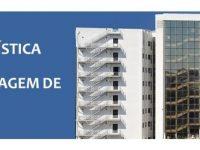 VI_Forum_Linguistica_Aplicada_Ensino_Aprendizagem_Linguas
