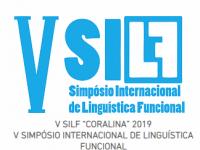 V_Simposio_Internacional_Linguistica_Funcional