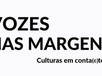Vozes_Margens_II_Culturas_Contacto_Encontros_Lusofonia