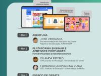 WebinarII_EAP (1)