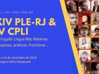 XIV-PLE-RJ_IV-CPLI