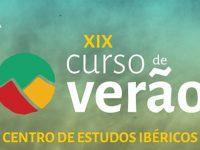 XIX_Edicao_Curso_Verao_Centro_Estudos_Ibericos_CEI