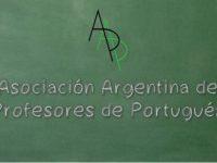 XI_Congresso_Nacional_VI_Internacional_Associacao_Argentina_Professores_Portugues