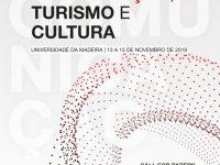 XI_Congresso_SOPCOM_Comunicacao_Turismo_Cultura