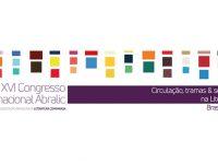 XVI_Congresso_Internacional_Abralic