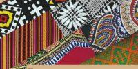 cartaz-lancamento-revista-plato