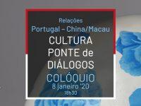 coloquio_ponte_dialogos_8_janeiro_uccla_noticias