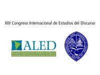 congresso_internacional