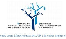 encontro_morfossintaxe_lgp_outras_linguas_sinais