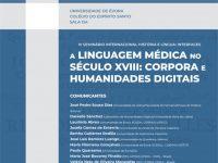 historia-e-lingua-UEvora_c