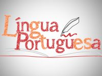 jornadas-Lingua-portuguesa