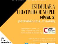 jornadas-portugues-lingua-estrangeira