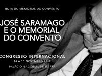 jose-saramago-memorial-convento