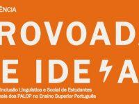 trovoada_de_ideias