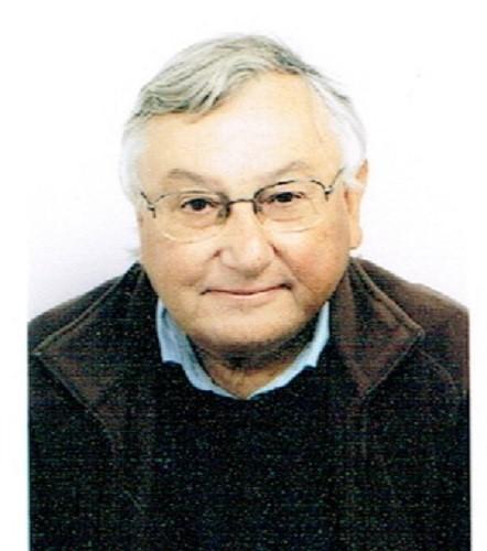 Eduardo Jorge Seabra Lage
