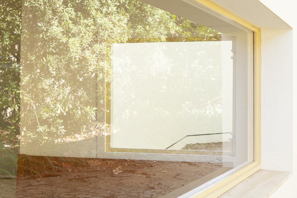 Mark Durden & João Leal, The Idea of Álvaro Siza: Carlos Ramos Pavilion and the Bouça Council Housing Project , 2020